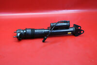 Mercedes Clase R W251 Amortiguador A2513201831 A2513200931 Trasero Airmatic / Sb