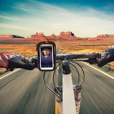 Motorrad Handyhalterung Wasserdicht Universal Fahrrad Tasche Handys 6 Zoll det