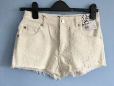 Miss Selfridge Casual Shorts for Women