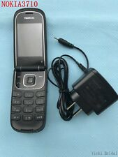 Nokia 3710 Simple Mobile Phone