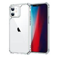 ESR Air Armor Hard Case Cover for iPhone 12 Mini Pro Max 2020