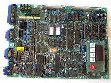 YASKWA CONTROL BOARD JPAC-C341.C