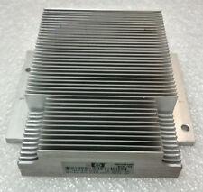 CPU Kühler HP 507672-001 / 462628-001 Heatsink Kühlkörper HP DL360 G6 / G7