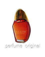 REALM * Erox 1.7 oz / 50 ml Eau De Toilette Women Perfume Spray Unbox