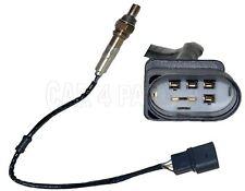 5 Wire Oxygen Lambda Sensor FOR Audi A2 VW Bora, Caddy MK2, Golf MK4, Lupo,Polo
