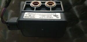 YAW RATE SENSOR MERCEDES BENZ CLK  W203 W208 AND SLK A0025427618 Q1
