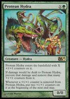 1x PROTEAN HYDRA - M11/m10 - MTG - NM - Magic the Gathering