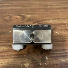 Columbia Drywall Inside 90 Corner Compound Applicator With Wheels Icatw