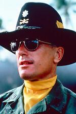 Robert Duvall As Lieutenant Colonel Bill Kilgore Apocalypse Now 11x17 Poster