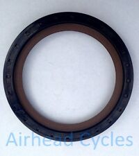 BMW Motorcycle Rear Main Seal