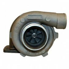 A184785 Turbo for Farmall IH 1066 1086 1466 1486 1566 1586 4100 5088 5288 5488