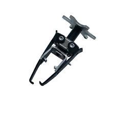BGS Federspanner Werkzeug Ventilfederspanner Boxer Motor VW T2 T3 Ventile Federn