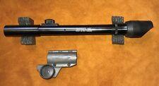 M1 Garand scope kit