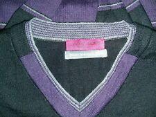 Luchiano visconti Pullover Sweater M
