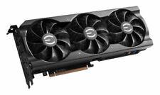 EVGA GeForce RTX 3080 Ti XC3 ULTRA GAMING 12GB GDDR6X Grafikkarte