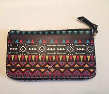 Multi-Color Fashion Women Wallet