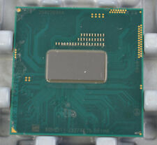 Intel i5-4330M 2 Core (SR1H8) 2.80 GHz FCPGA946 Haswell Mobile Processor