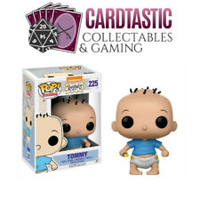 POP Rugrats Tommy