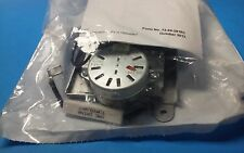 Genuine Huebsch Speed Queen Cissell  511150 D511150P Dryer Timer *NEW*NEED MODEL