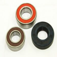 HOOVER LATE MODEL FRONT LOADER TUB BEARING AND SEAL KIT