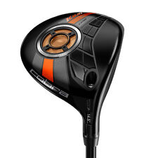 NEW COBRA KING LTD 3-4 FAIRWAY WOOD 13°-16° STIFF FLEX *AUTHORIZED DEALER*