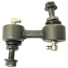 Moog K7432 Suspension Stabilizer Bar Link-2 Door, Coupe Rear