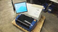 YesTech Ytv 1000 Bench Top Aoi Inspection System
