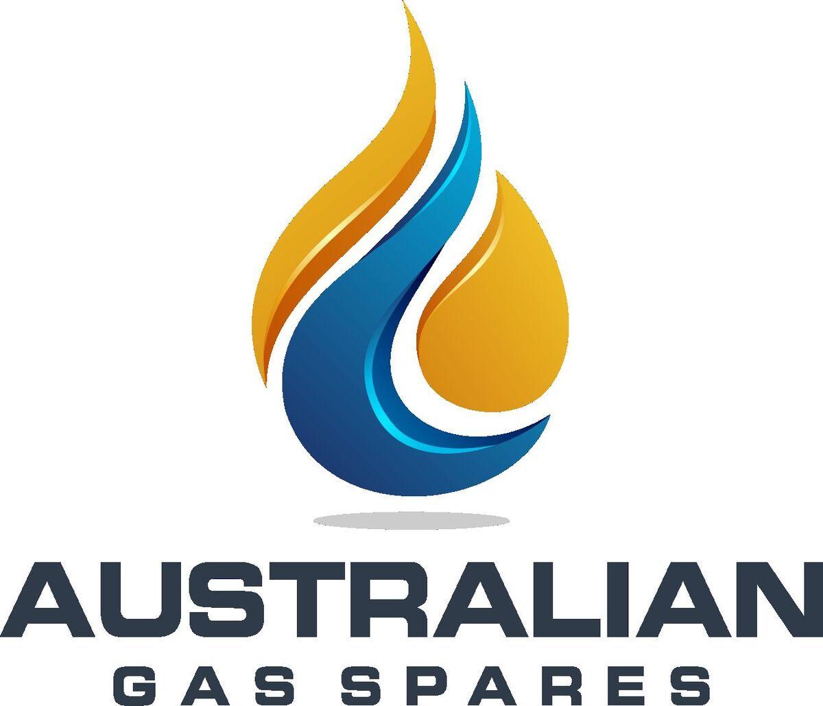 Australian Gas Spares