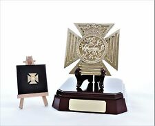 Duke of Edinburgh's Royal Regiment LARGE Gift Set+ FREE Engraving **REDUCED**