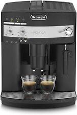 De'Longhi Magnifica ESAM3000 Macchina caffè Automatica 2 Tazze Grani / Polvere