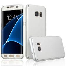 Cover e custodie Samsung modello Per Samsung Galaxy J5 argento per cellulari e palmari