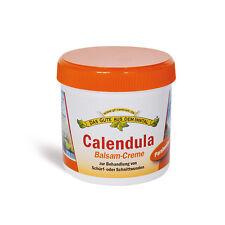 Calendula Balsam-Creme 200 ml (100 ml € 5,00) Parabenfrei