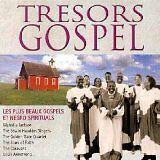 ARMSTRONG Louis, THE EDWIN HAWKINS SINGE - Trésors gospel - CD Album