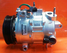 DODGE CHALLENGER 5.7 & 6.4,CHRYSLER 300,CHARGER PURSUIT AC COMPRESSOR WARRANTY