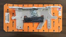 Enduro Engineering Beta Radiator Braces | 2013-2015 250/300 RR | 11-400