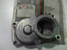 Lister Petter Stationary Engine Gear Case P/N 601-21900
