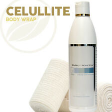 Ardyss Cellulite Body Wrap Lotion With Herbal Extracts 10 oz. Fast Shipping !