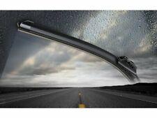 For 2009-2010 Suzuki Equator Wiper Blade Left PIAA 42222VV