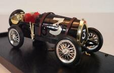 Brumm 1/43 Bugatti Brescia (1921) in OVP #258