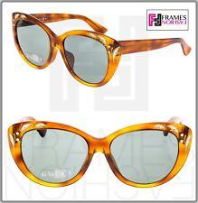 b811a531519 Gucci Sunglasses GG 3828 f s 0565l Cat Eye Tortoise Mother of Pearl Famous