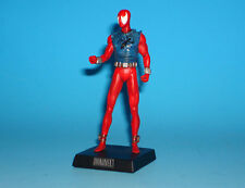 Scarlet Spider-Man Marvel Classic Collection Die-Cast Figurine Limited Edition