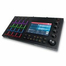 Akai MPC Touch Music Production Controller EX Display