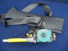 Sicherheitsgurt, Gurt, Gurtstraffer Mazda Xedos-6 CA