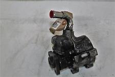 2004 JEEP GRAND CHEROKEE 2685cc Diesel Power Steering Pump 52089301AC