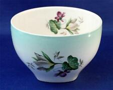Unboxed Ironstone 1940-1959 Date Range Midwinter Pottery
