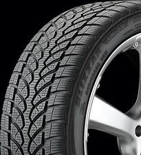 Bridgestone Blizzak LM-32 215/45-18 XL Tire (Set of 4)