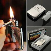 Portable Reusable Platinum Handwarmer Pocket Hand Warmer Ski Outdoor