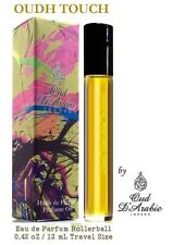 OUD TOUCH 12ML PURE PERFUME OIL PREMIUM QUALITY ALTERNATIVE NEW RETAIL BOXED