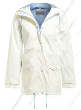 Cappotti e giacche da donna bianchi con bottone 71ad739e1d5