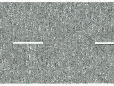 Noch 44100 Z Landstraße mit unterbrochener Mittellinie 100cm